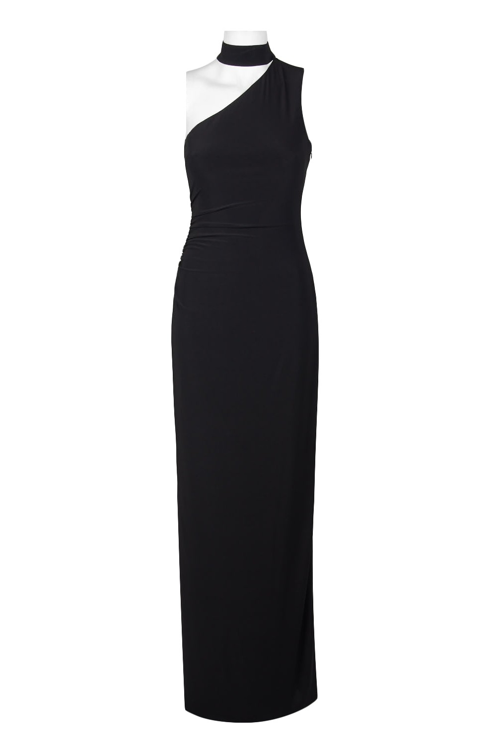 Online bodycon angeles size los long dresses in plus kardashian style venus