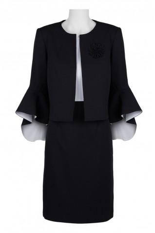Isabella Suits Brands Wholesale Women S Apparel
